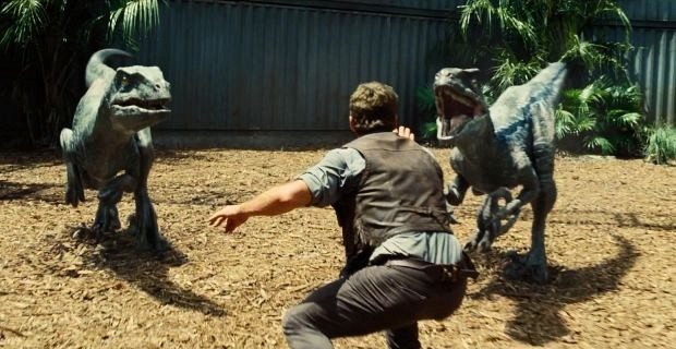 Jurassic-World-Tamed-Raptors-Explained